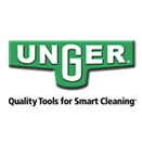 Unger Enterpises, Inc